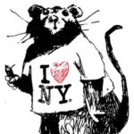i-love-ny-banksy-canvas-213-p