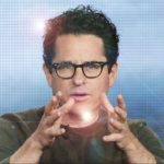 jj-abrams-apologizes-for-excessive-use-of-lens-flares