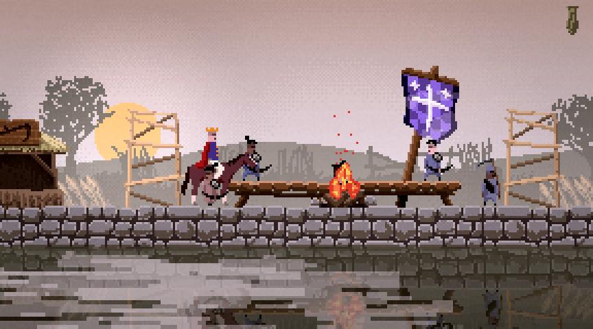 kingdom_game_02_geekyapar