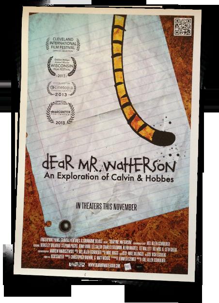 mr_watterson_poster_geekyapar
