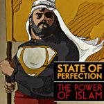 muslim_superman_geekyapar