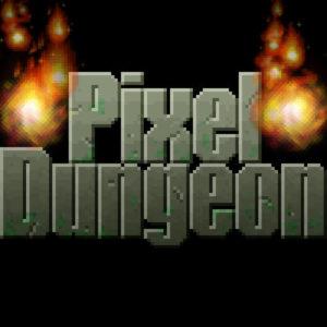 pixel_dungeon_geekyapar