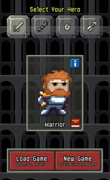 select_hero