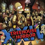 simpsons-treehouse-of-horrors-xxiv-600-long