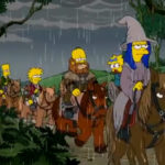 simpsons_hobbit_geekyapar
