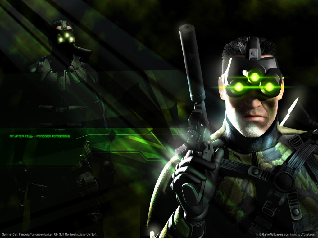 splinter_cell_chaos_theory_wallpaper_3-normal
