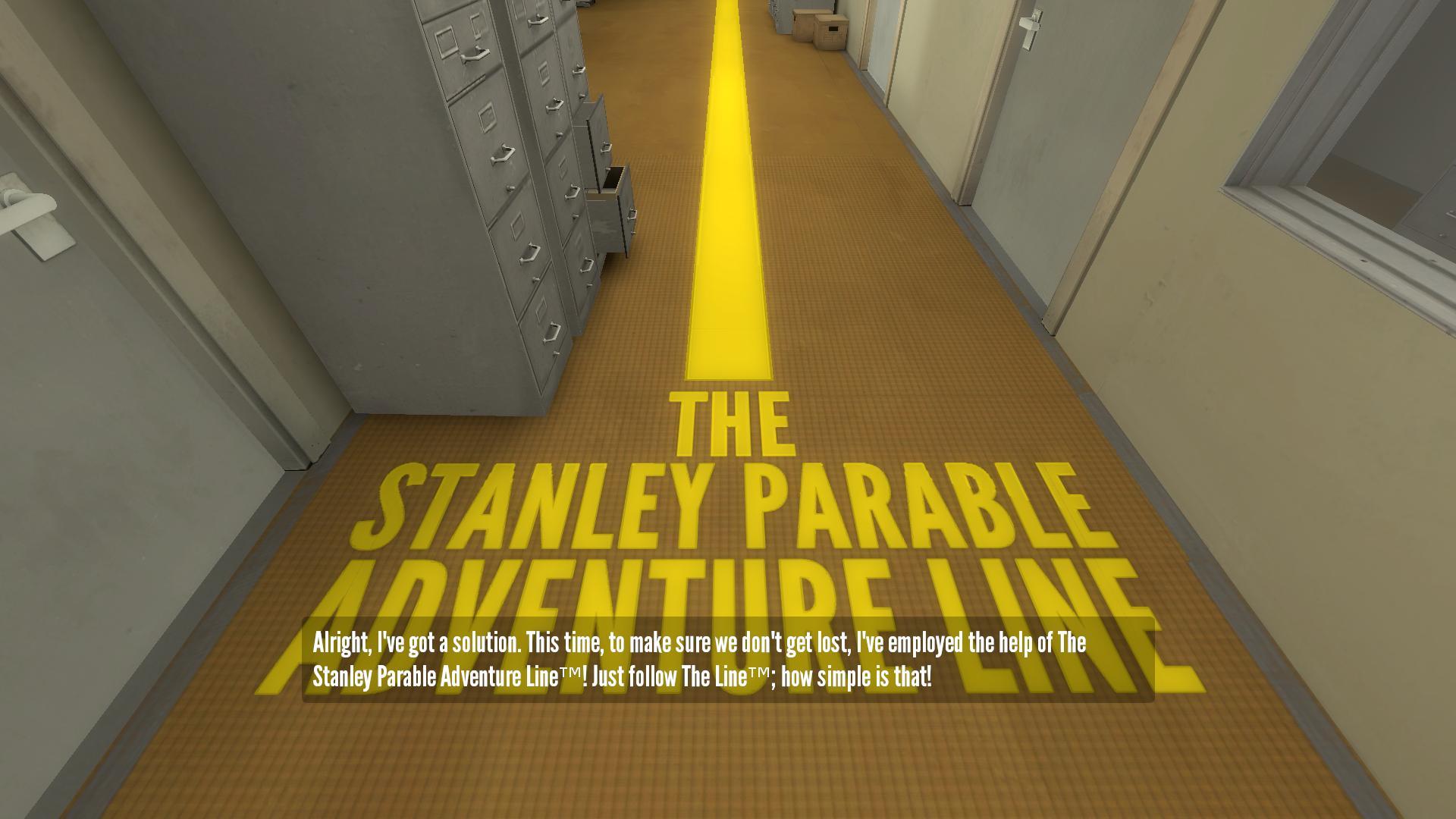 stanley 2013-10-28 00-05-01-47