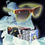 star-wars-boba-fett-sunglasses