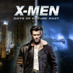 x-men-days-of-future-past-logan-geekyapar