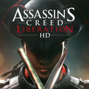 2353937-assassins-creed-liberation-hd-aclhd_keyart_dd_130910_9_1378627331-30amcet
