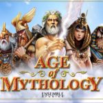 3287192-age+of+mythology