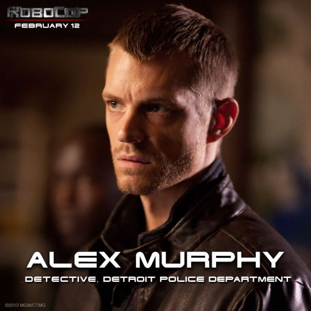 Alex-Murphy-610x610