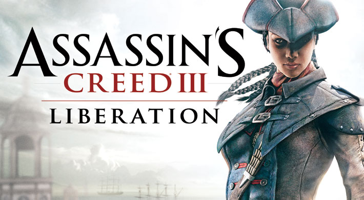 Assassins-Creed-3-Liberation