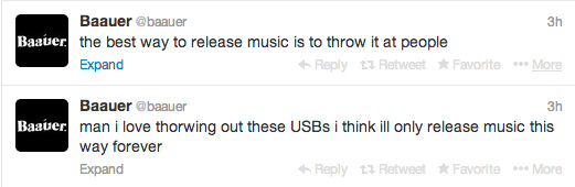 Baauer-USB-Drive-Unreleased-Music-Release-Twitter[1]