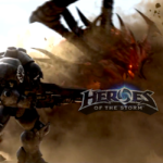 Heroes_of_the_Storm_raynor_diablo