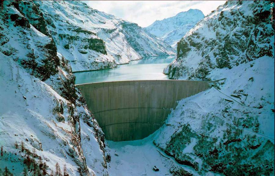 Mauvoisin-Dam-Switzerland-15