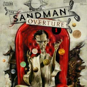 SANDMAN-OVERTURE-MCKEAN