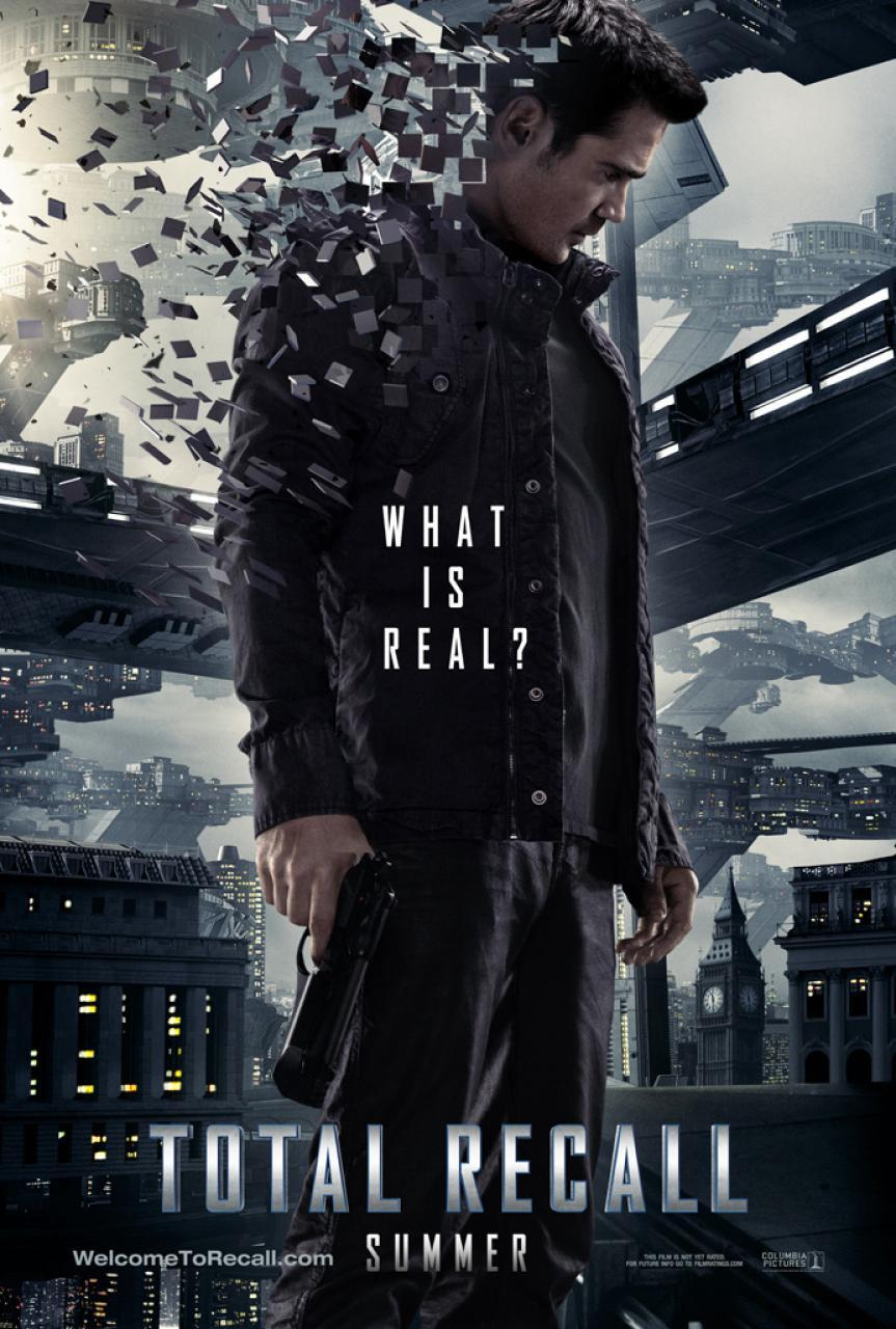 Total-Recall-2012-review
