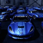 all_25_cars