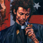 amc-to-develop-preacher-tv-series0