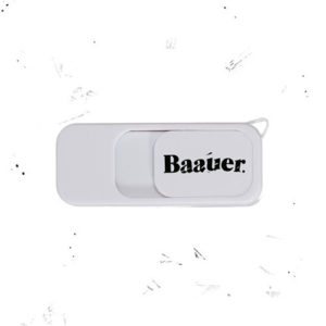 Baauer - USB Stick of Unreleased Music