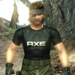 axe_kare