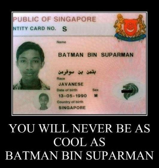 batman_bin_superman_cool