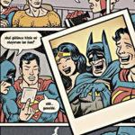 batman_smiles_banner