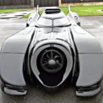 batmobile_satilik