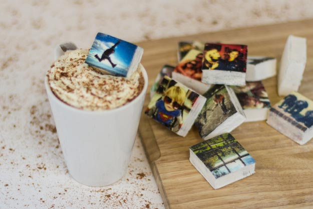 boomf-mint-digital-instagram-marshmallows