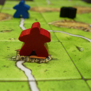 carcassonne_board_game