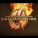 catching_fire_utku_kurt