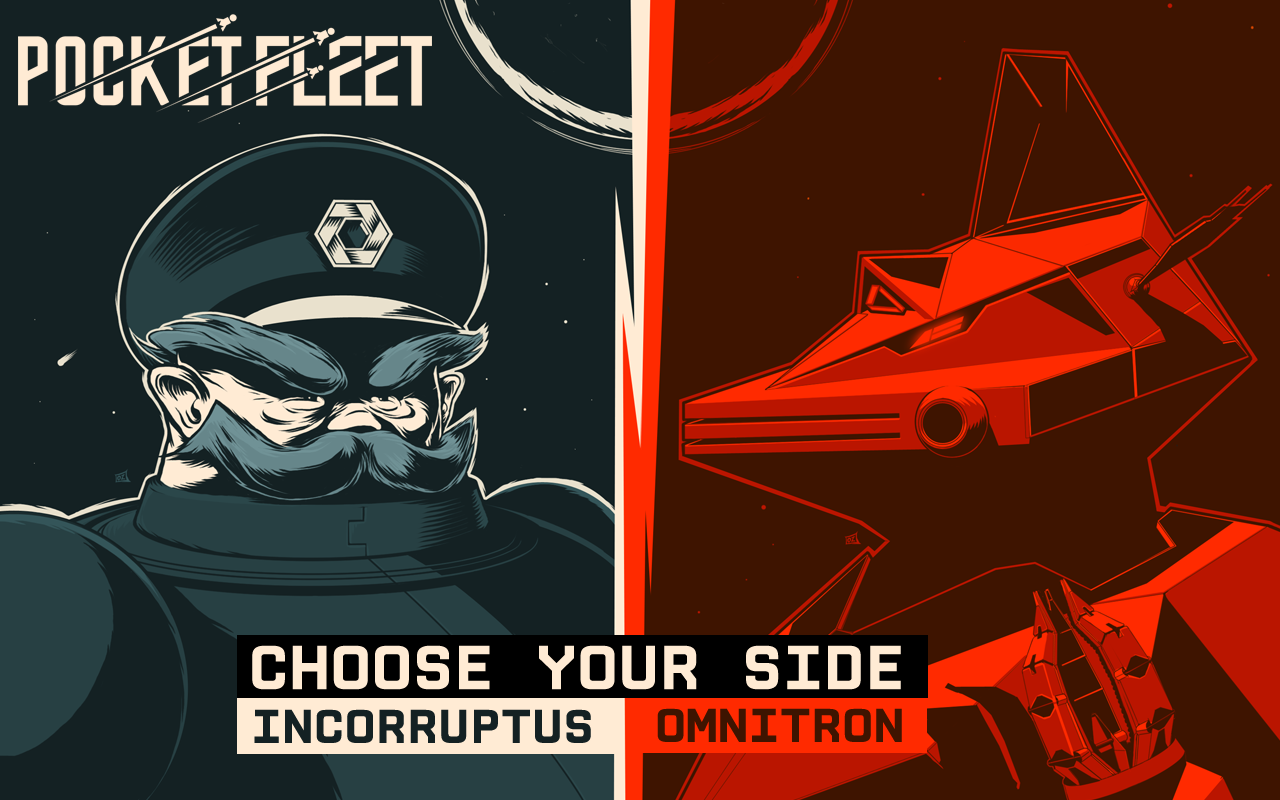 choose_your_side
