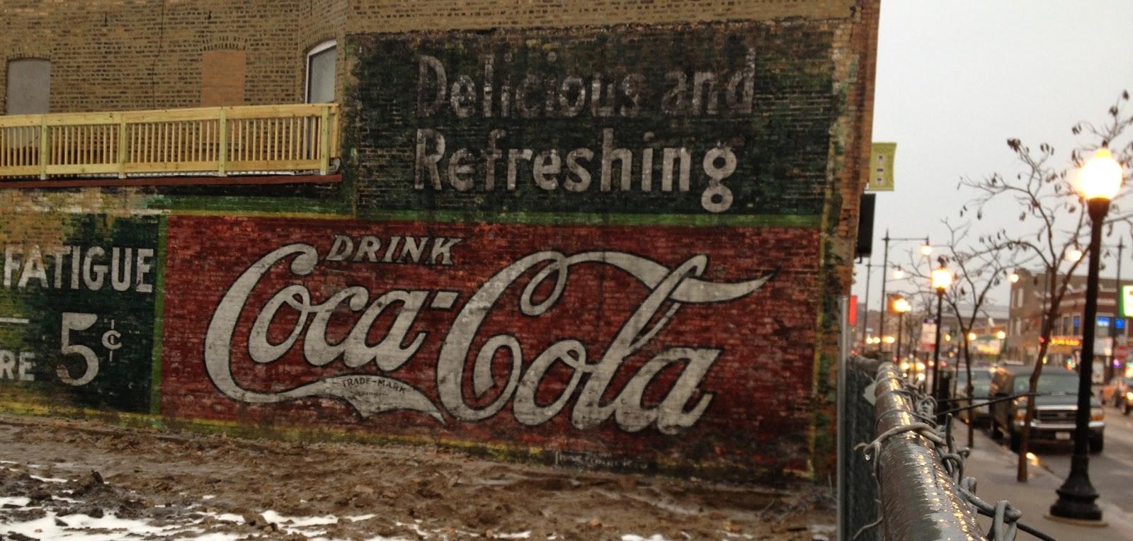 coca_cola_old_ad