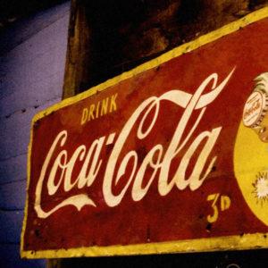 coca_cola_philippines