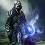 ddnext_warlock