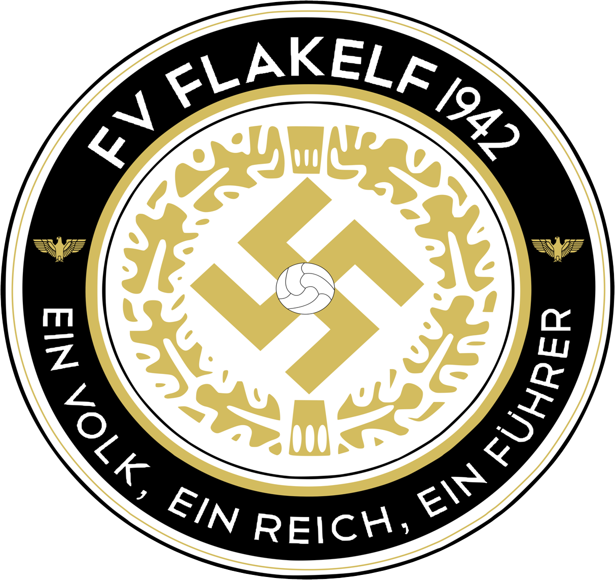 flakelf