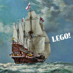 galleon_lego