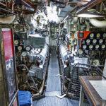 google_submarine