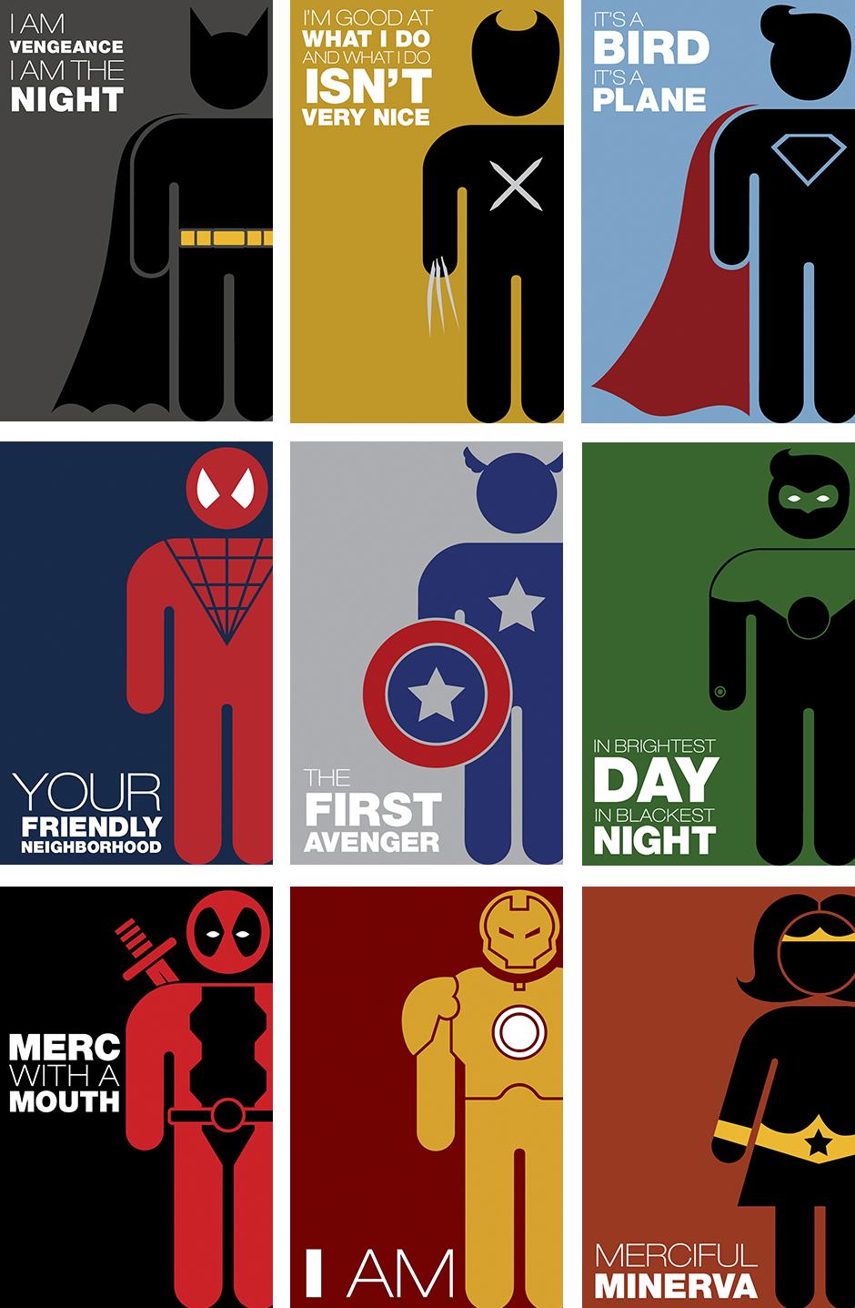 heroes_quotes_geekyapar