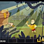 jason_the_greek_kickstarter_adventure_games