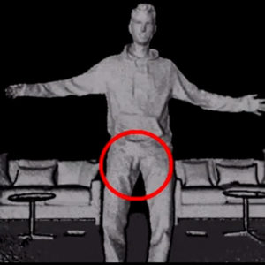 kinect_sees_your_cavus