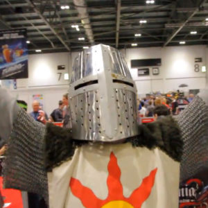 london_comic_con_solaire