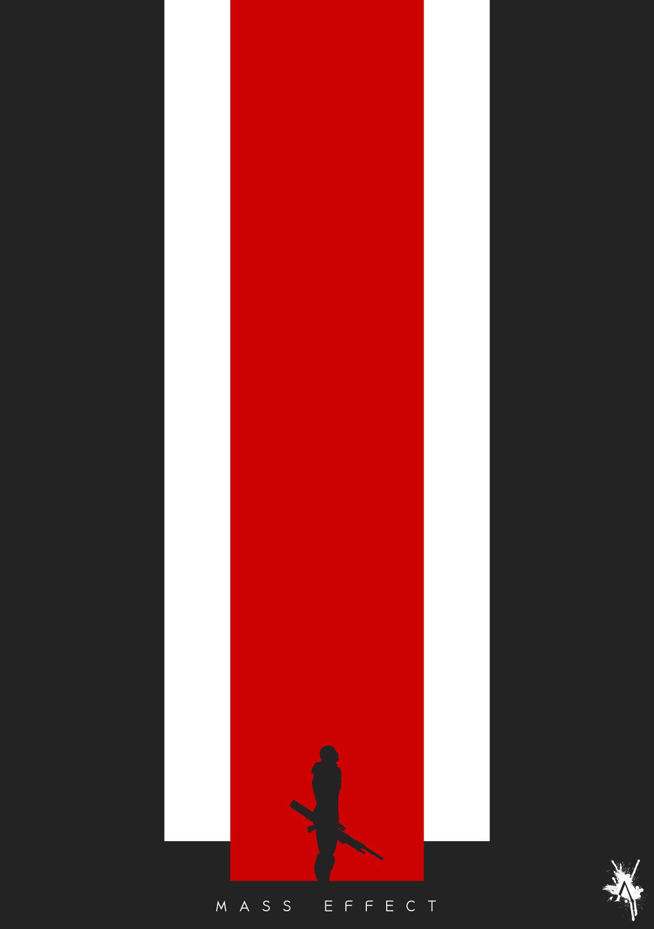 mass_effect_poster_01