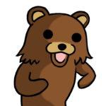 pedo-bear_70998