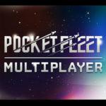 pocket_fleet_ios
