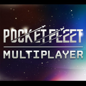 pocket_fleet_ios