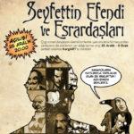 seyfettin_efendi_sergi
