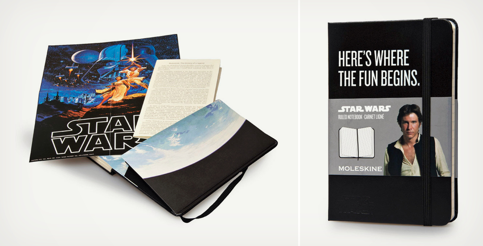 star-wars-moleskin-2