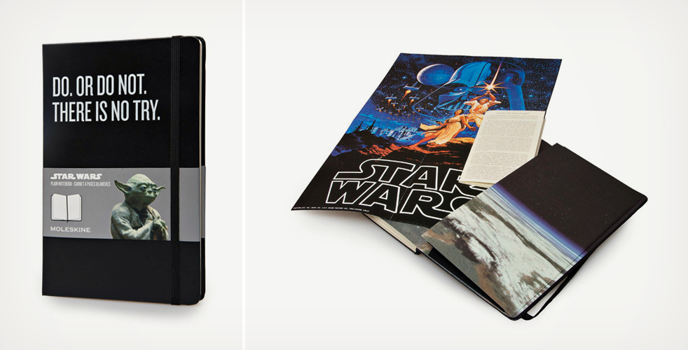 star-wars-moleskin-3